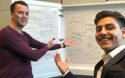 1 jaar bij de provincie Zuid-Holland – Het werkgeversverhaal