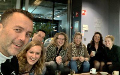 1 jaar bij de provincie Zuid-Holland – De basis, het team en het plan