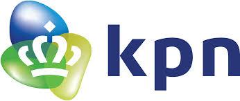 Aan de slag met het employer brand bij KPN