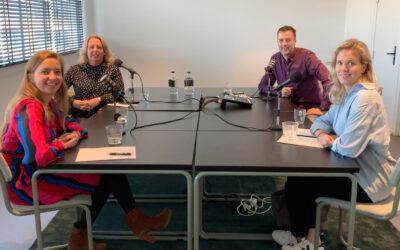 Employer Branding Summit Special 5: Zichtbaarheid: Kanalen en middelen